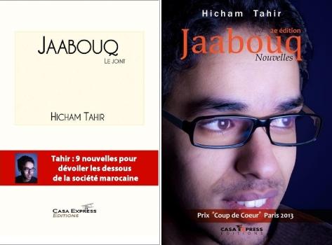 Jaabouq édition 1 et 2