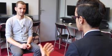 Abdellah_taia_interview